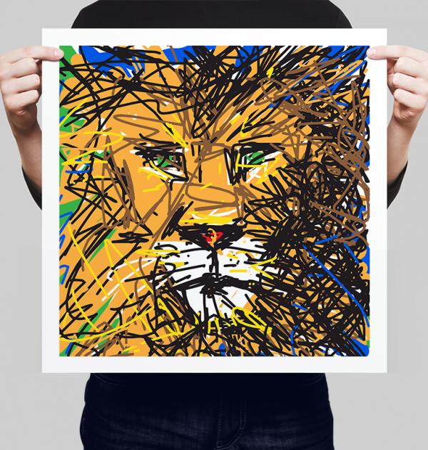 lion--shop2